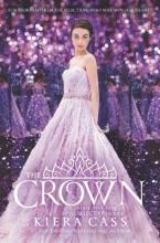 Kiera Cass The Crown
