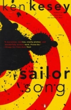 Kesey, Ken Sailor Song