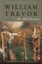 Trevor, William The Hill Bachelors
