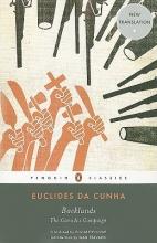 Da Cunha, Euclides Backlands