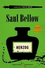 Bellow, Saul Herzog