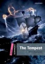 Shakespeare, William The Tempest