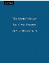 Bas C. van Fraassen The Scientific Image