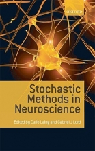 Carlo Laing,   Gabriel J. Lord Stochastic Methods in Neuroscience
