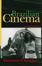 Johnson, Randal Brazilian Cinema Exp