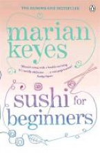 Keyes, Marian Sushi for Beginners