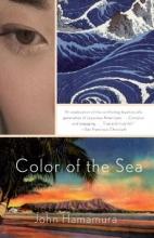 Hamamura, John Color of the Sea
