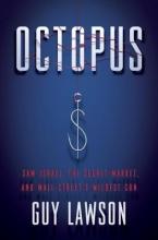 Lawson, Guy Octopus