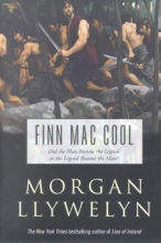 Llywelyn, Morgan Finn Mac Cool