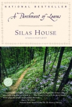House, Silas A Parchment of Leaves