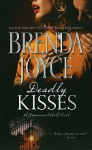 Joyce, Brenda Deadly Kisses