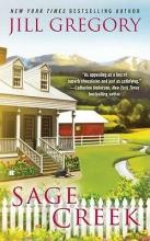 Gregory, Jill Sage Creek