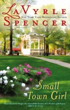 Spencer, LaVyrle Small Town Girl