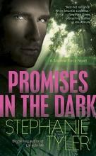 Tyler, Stephanie Promises in the Dark