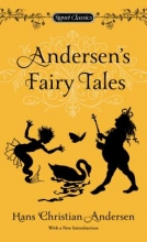 Andersen, Hans Christian Andersen`s Fairy Tales
