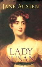 Austen, Jane Lady Susan