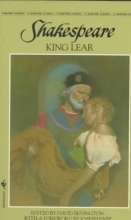 Shakespeare, William King Lear