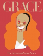 , Grace: The American Vogue Years