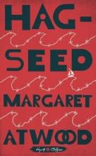 Atwood, Margaret Eleanor Hag-Seed