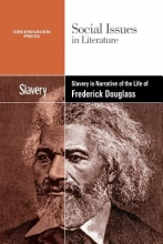 Slavery in the Narative Life of Freddrick Douglass