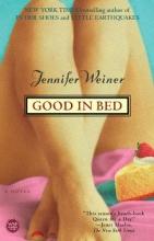 Weiner, Jennifer Good in Bed