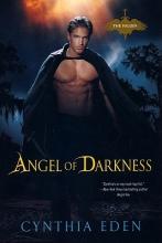 Eden, Cynthia Angel of Darkness