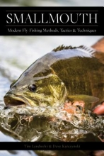 Clouser, Bob Fly-Fishing for Smallmouth