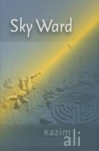 Ali, Kazim Sky Ward