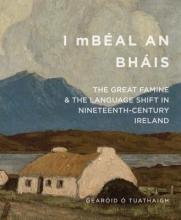 O`Tuathaigh, Gearoid I Mbeal an Bhais