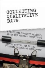 Braun, Virginia Collecting Qualitative Data