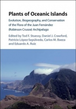 Plants of Oceanic Islands