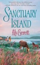 Everett, Lily Sanctuary Island