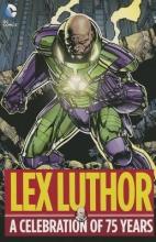 Various Lex Luthor