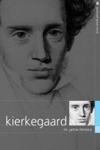 M.Jamie Ferreira Kierkegaard