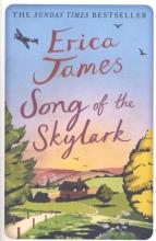 James, Erica Song of the Skylark