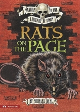 Dahl, Michael Rats on the Page