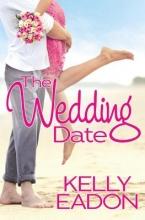 Eadon, Kelly The Wedding Date