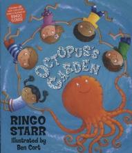 Starr, Ringo Octopus's Garden