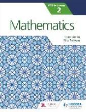 Amlin, Irina Mathematics for the IB MYP 2