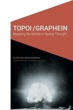 Christian Abrahamsson Topoi/Graphein