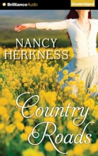 Herkness, Nancy Country Roads