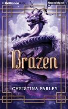 Farley, Christina Brazen