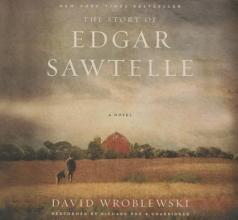 Wroblewski, David The Story of Edgar Sawtelle