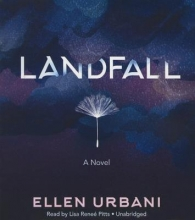 Urbani, Ellen Landfall