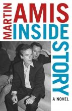 Martin Amis, Inside Story