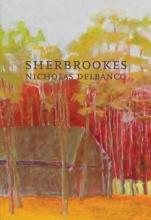 Delbanco, Nicholas Sherbrookes