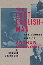 Chambers, Roland The Last Englishman