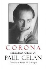 Celan, Paul Corona