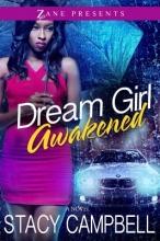 Campbell, Stacy Dream Girl Awakened