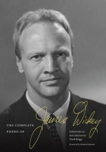 Dickey, James The Complete Poems of James Dickey
